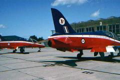 4FTS-Hawks