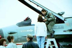 Belgian-F-16-Pilot