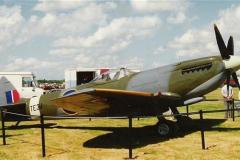 TE311ChurchFenton12June1988