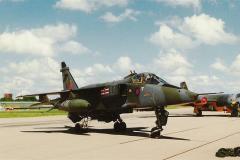 XZ114ChurchFenton12June1988