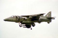 BAe_Harrier_GR5_ZD322_CFen_