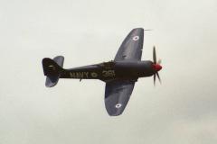 Hawker_Sea_Fury_FB10_N36SF_