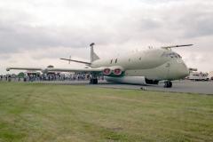 Hawker_Siddeley_Nimrod_MR2_