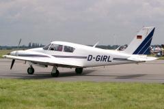 Piper_PA-30_Twin_Comanche_D