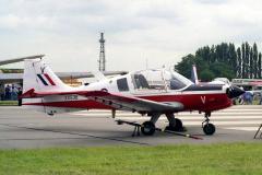 Scottish_Aviation_Bulldog_T