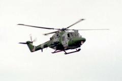 Westland_Sikorsky_AH1_Lynx_