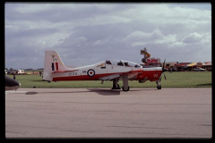 11.-Tucano-T.1-1-FTS-stat03