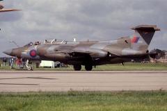 12.-Buccaneer-S.2B-208-Sqn-stat04