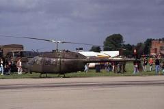 14.-OH-58-Kiowa-stat02