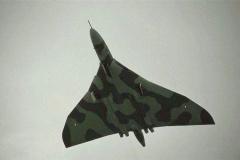 41.-Vulcan01