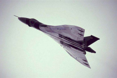 42.-Vulcan02