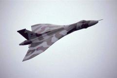 43.-Vulcan03