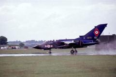 52.-Tornado01