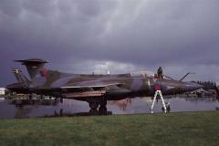 57.-Buccaneer-S.2B-208-Sqn-stat02