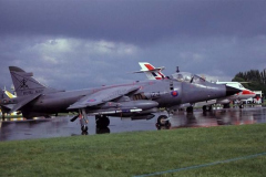 58.-Sea-Harrier-stat03