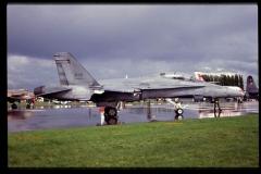 6.-CF-188B-stat01