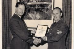 1985-06-15-RAF-Church-Fenton