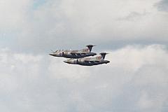 Fenton-12-Sqn-Buccaneers-PoP-circa-90