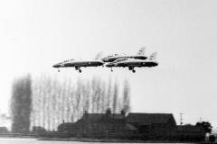 Fenton-4FTS-Hawks-circa-89