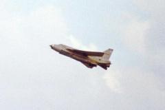 Fenton-5-Sqn-Lightning-84-PoP