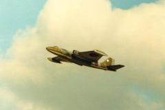 Fenton-Canberra-flypast-231-OCU-PoP-mid-80s
