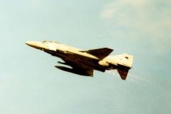 Fenton-F4-Phantom-64-sqn-mid-80s