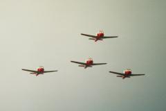 Fenton-JP-5-formation-mid-80s