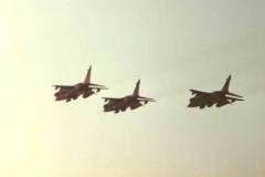 Fenton-Jaguar-formation-flypast-PoP-83