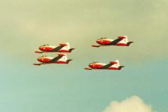 Fenton-Quartet-of-JP-Mk-5s-circa-86