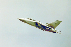Fenton-Tornado-F3-PoP-circa-88