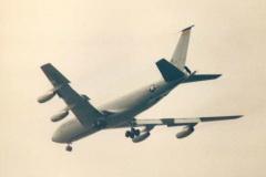 Fenton-USAF-KC135-PoP-circa-89