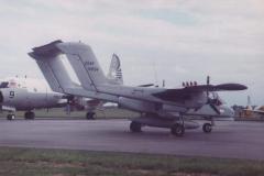 Church-Fenton-Airshow-82-001