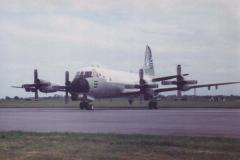 Church-Fenton-Airshow-82-002