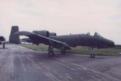 Church-Fenton-Airshow-82-004