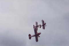 Church-Fenton-Airshow-82-005