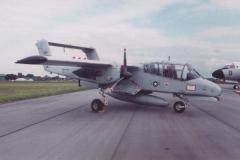 Church-Fenton-Airshow-82