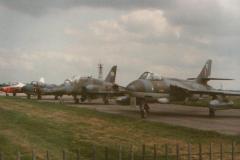 Church-Fenton-Airshow-83-001