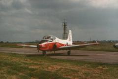 Church-Fenton-Airshow-83-005