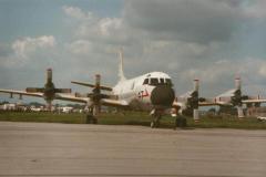 Church-Fenton-Airshow-83-011