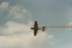 Church-Fenton-Airshow-83-019