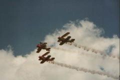 Church-Fenton-Airshow-83-020