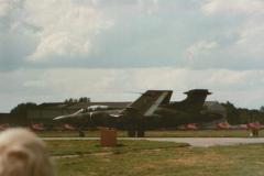 Church-Fenton-Airshow-83-024