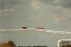Church-Fenton-Airshow-83-029