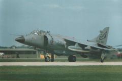 Church-Fenton-Airshow-86-027