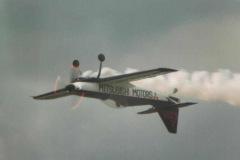 Church-Fenton-Airshow-86-029