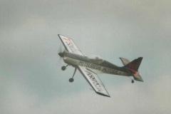 Church-Fenton-Airshow-86-030
