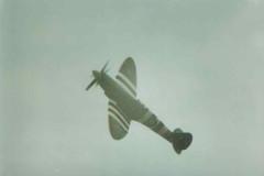 Church-Fenton-Airshow-86-034