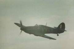 Church-Fenton-Airshow-86-036