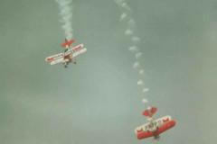 Church-Fenton-Airshow-86-040