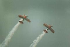 Church-Fenton-Airshow-86-041